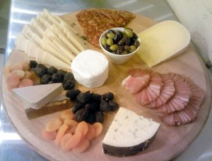 cheeseplate 2